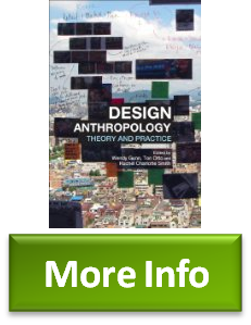 design anthropology theory and practice pdf